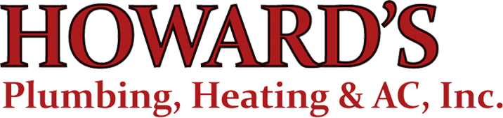 Howard's Plumbing, Heating and AC